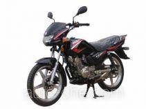 Qingqi Suzuki QS125-5E motorcycle