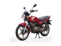 Qingqi Suzuki QS125-5F motorcycle