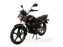 Qingqi Suzuki QS125-5H motorcycle