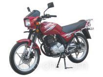 Qingqi Suzuki QS125-6 motorcycle