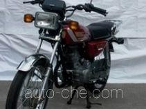 Qisheng QS125C motorcycle