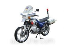 Qingqi Suzuki QS125J motorcycle