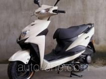 Qisheng QS125T-15C scooter