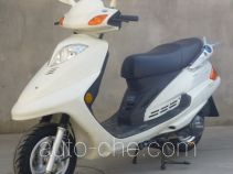 Qisheng QS125T-2 scooter