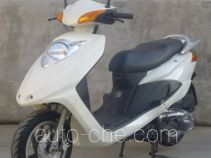 Qisheng QS125T-3 scooter