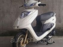 Qisheng QS125T-7C scooter