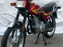 Qisheng QS150-5C мотоцикл
