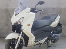 Qisheng QS150T-3 scooter