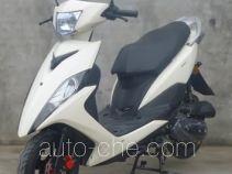 Qisheng QS50QT-2 50cc scooter