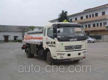 Jieli Qintai QT5071GJY3 топливная автоцистерна