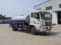 Jieli Qintai QT5128GSSTJ поливальная машина (автоцистерна водовоз)