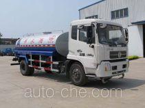 Jieli Qintai QT5128GSSTJE5 sprinkler machine (water tank truck)