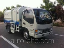 Saigeer QTH5072ZZZ self-loading garbage truck