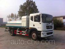 Saigeer QTH5168GSS sprinkler machine (water tank truck)