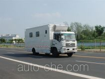 Qixing QX5160XYL medical vehicle