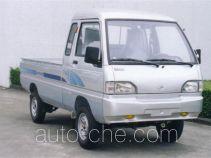 Bende QY1010D truck
