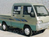 Bende QY1010E cargo truck