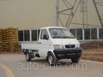 Bende QY1020B light truck