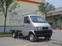 Bende QY5020CLS stake truck