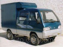 Bende QY5021X van truck