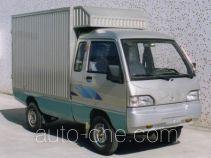 Bende QY5022X cargo truck
