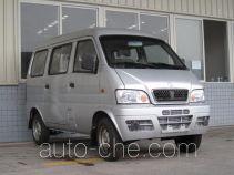 Bende QY6360C bus