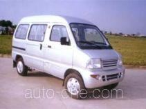 Bende QY6370 bus