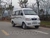 Bende QY6380B bus