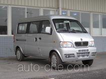 Bende QY6400C bus