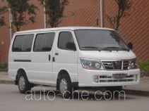 Bende QY6510C bus