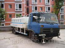 Zhongte QYZ5081GSS sprinkler machine (water tank truck)
