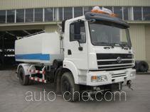 Zhongte QYZ5160GSS sprinkler machine (water tank truck)