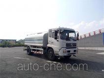 Zhongte QYZ5162GSS5 sprinkler machine (water tank truck)