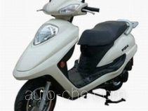 Riya RY125T-41 scooter