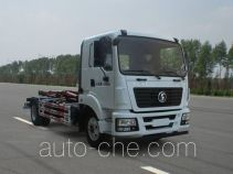 Yunding RYD5162ZXXPY detachable body garbage truck