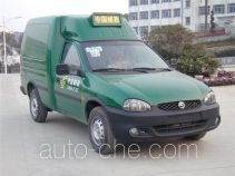 Saibao SAC5020XYZ postal vehicle