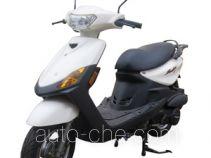 Yamasaki SAQ125T-7C скутер