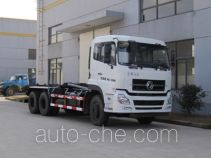 Saiwo SAV5250ZXXE5 detachable body garbage truck