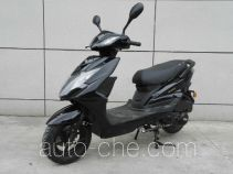 Shuangben SB125T-29 scooter