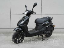 Shuangben SB125T-30 scooter
