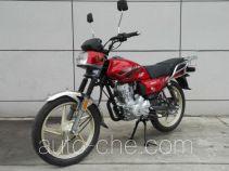 Shuangben SB150-16 motorcycle