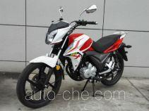 Shuangben SB150-17 motorcycle