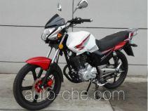 Shuangben SB150-18 motorcycle