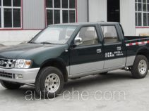 Shengbao SB4810CW low-speed vehicle