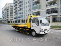 Shengbao SB5071TQZP4 автоэвакуатор (эвакуатор)