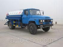 Shengbao SB5092GSSE поливальная машина (автоцистерна водовоз)