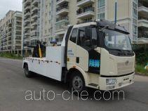 Shengbao SB5160TQZ4 автоэвакуатор (эвакуатор)