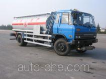 Shengbao SB5162GHY автоцистерна для химических жидкостей
