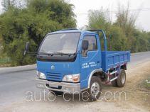 Shengbao SB5820-II низкоскоростной автомобиль