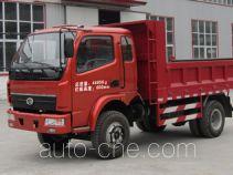 Shengbao SB5820PD низкоскоростной самосвал